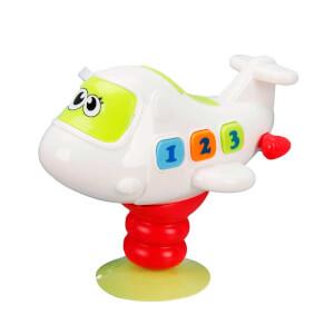 Babycim Oyun Arkadaşım Uçak