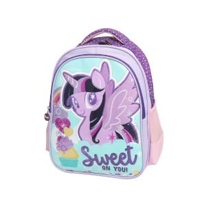 My Little Pony Okul Çantası 40153