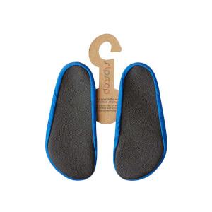 Slipstop Boxer Deniz ve Havuz Ayakkabısı