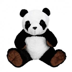 Peluş Panda 60 cm.