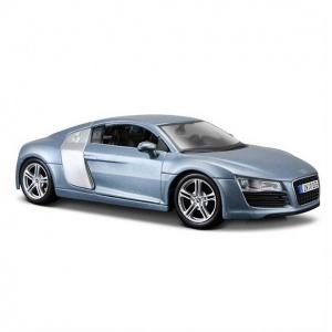 1:24 Maisto Audi R8 Model Araba