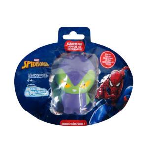 Spiderman Mashems Figürleri S6