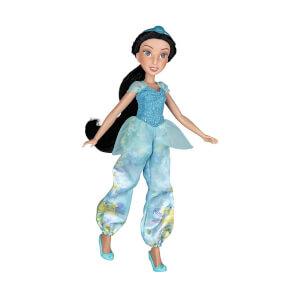 Disney Princess Işıltılı Prensesler Serisi