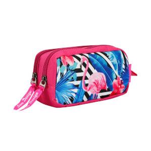 Flamingo Kalem Kutusu 9042