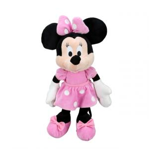 Minnie Core Peluş 43 cm.