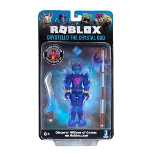 Roblox Imagination Figür Paketi RBL36000
