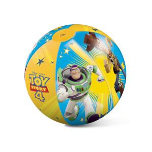 Toy Story Plaj Topu 50 cm.