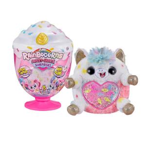 Rainbocorns Milkshake Sürprizi RAR08000