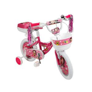 Niloya Bisiklet 14 Jant