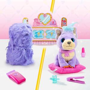 Scruff A Luvs Cutie Cut 30112