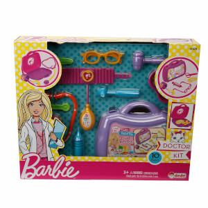 Barbie Doktor Seti