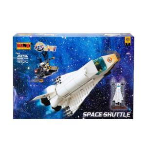 BLX Space Uzay Mekiği J5673A