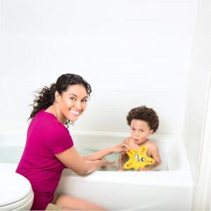 Banyo Oyuncağı