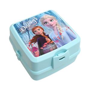 Frozen Beslenme Kabı 43602