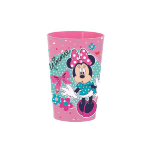 Minnie Dotty Bardak 340 ml.