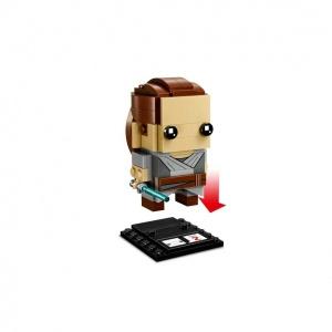 LEGO BrickHeadz Rey 41602