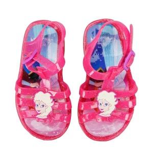 Frozen Sandalet