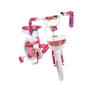 Niloya Bisiklet 16 Jant