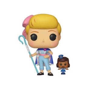 Funko Pop Toy Story 4: Bo Peep Figür