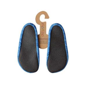 Slipstop Help Deniz ve Havuz Ayakkabısı