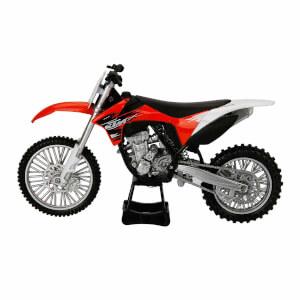 1:12 350 SX - F 2011 KTM Model Motor