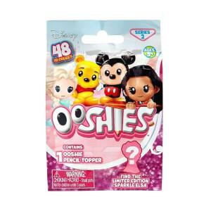 Ooshies Disney Mini Sürpriz Paket