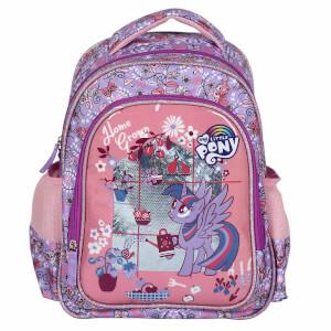 My Little Pony Okul Çantası 21608