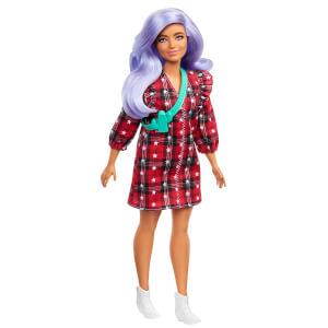 Barbie Büyüleyici Parti Bebekleri FBR37