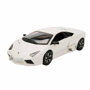 1:24 Lamborghini Reventon Model Araba