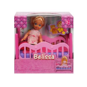 Belissa ve Yatağı