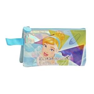 Disney Princess Cinderella Sunbeam Salto Kalem Kutusu 41672