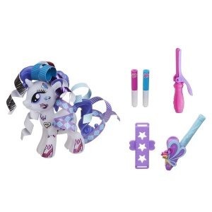 My Little Pony Tasarım Kiti