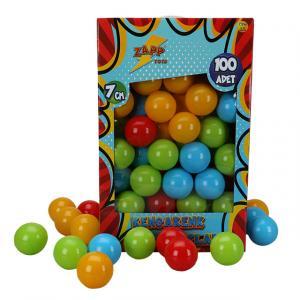 Oyun Havuzu Topu