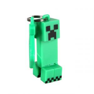 Minecraft Anahtarlık