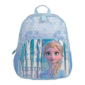Frozen Okul Çantası 5107