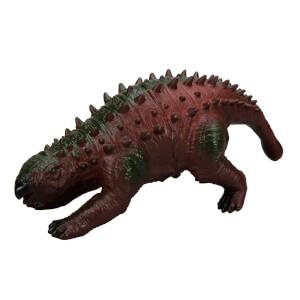 Sesli Dinozorlar 30 cm.