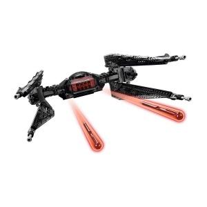 LEGO Star Wars Kylo Ren'in TIE Fighter'ı 75179