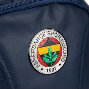 Fenerbahçe Okul Çantası 96156