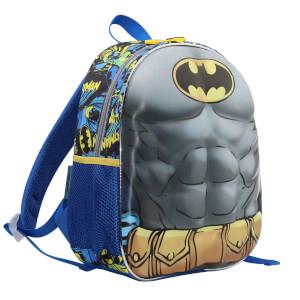 Batman Anaokul Çantası 1047