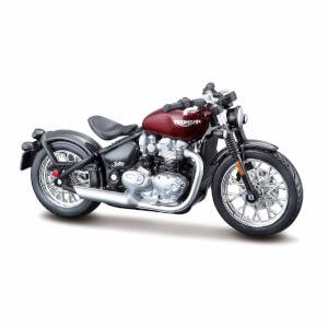 1:18 Ducati Motor