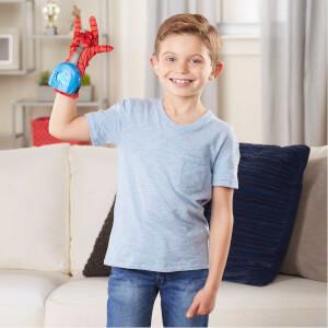 Spiderman Ağ Fırlatan Eldiven E3367