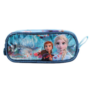 Frozen Kalem Kutusu 5115