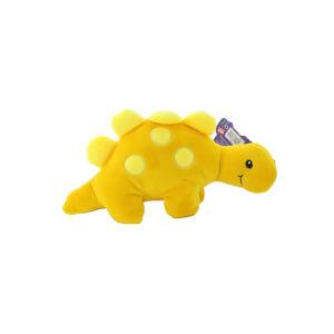 Sevimli Dinozor Peluş 26 cm.