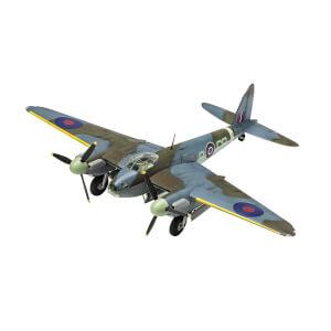 Revell 1:48 Mosquito Bomber Uçak 3923