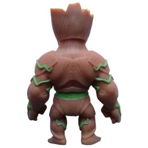 Monster Flex Süper Esnek Figür S3 15 cm.