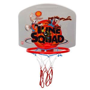 Looney Tunes Space Jam Basket Potası Küçük