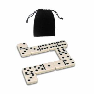 Klasik Domino