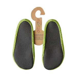 Slipstop Crocodile Deniz ve Havuz Ayakkabısı