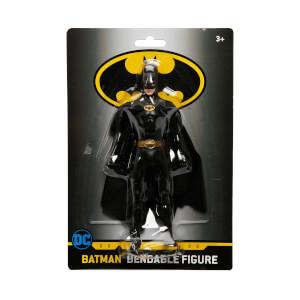 Batman Bükülebilir Figür 14 cm.