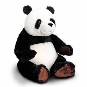 Panda Peluş 30 cm.